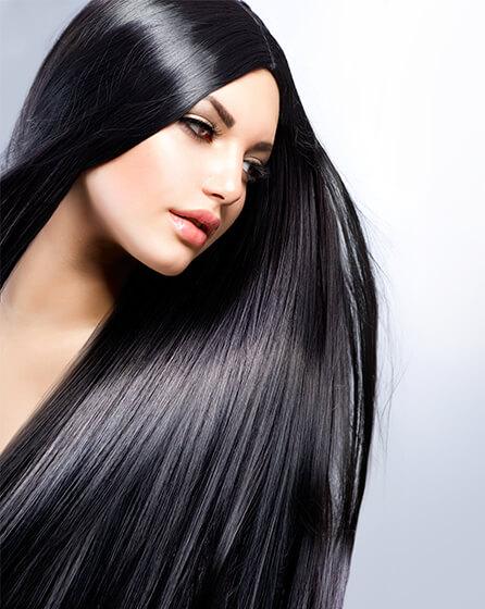 home-hair-service