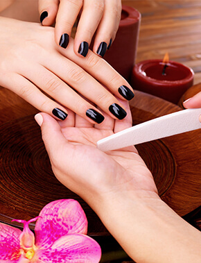 service-nail-service-03
